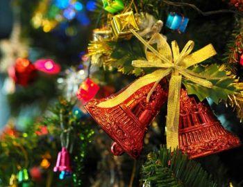 Wesołych Świąt 2018